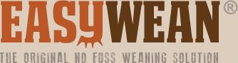 Logo Easywean NoseRings