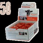 50 nose rings