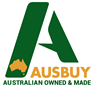 AUSBUY - Australian owned and made